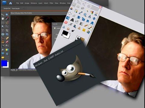 how-to-make-gimp-similar-to-photoshop