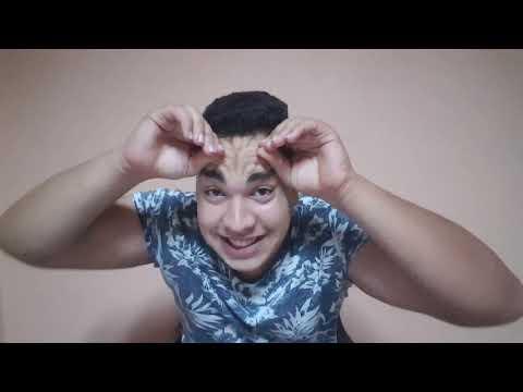 اقذر تيك توك tiktok في مصر | آه يا شوية خنازير