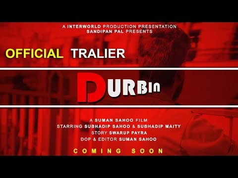 Durbin | Official Trailer | Short Film - ...