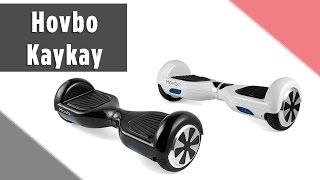 hovbo-hoverboard-elektrikli-kaykay-ncelemesi