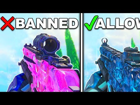"THIS CLASS SHOULD BE BANNED!! Black Ops 3 ""DROP & SWAP"" GAMEPLAY! (Call of Duty)"