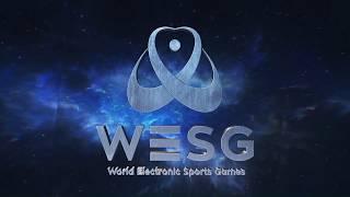 WESG 2018-2019 Ukraine Qualifier #4 | Part 3