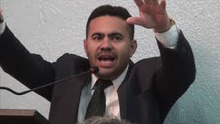 Giuvan de Sousa Pronunciamento 01 11 2017