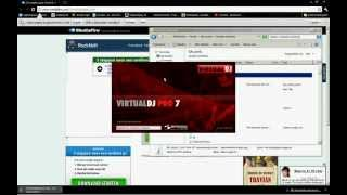 How To Download Samples For Virtual DJ (All Versions) [HD]