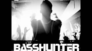 Basshunter - Dream On The Dancefloor (Radio Edit)