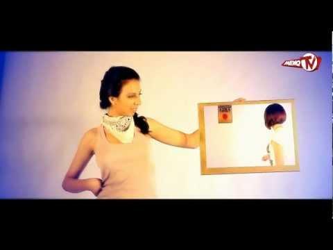 Elo Lava Linelu (New Video Clip 2012) Rap Girl