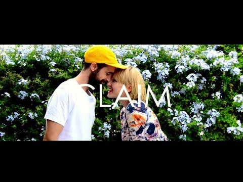 CLAIM - Sería un detalle