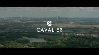 Cavalier Heritage