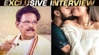 Why Parents are Against Love Marriage? | Suki Sivam Explains | MT 133
