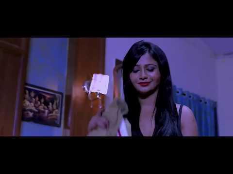 18+ Short Hindi Horror Movie