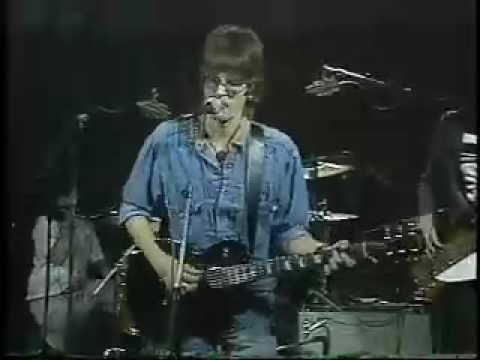 Tom Gallagher - Last Minute Jam