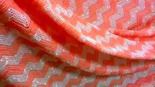 Купить ткани в интернет-магазине www.tkani.expert(, 2015-10-04T19:24:19.000Z)