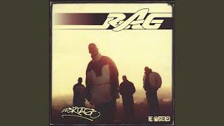 Unter Tage (feat. Creutzfeld & Jakob, Criss Krass) (Kollabo Remix)