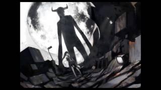 Emphatic - Smoke and Mirrors (Nightcore)