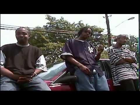 2003 Washington DC - Capital Heights Franklin Chasuz