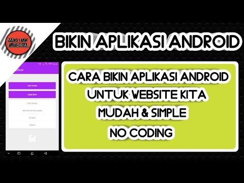 (new)-cara-bikin-aplikasi-android-web-viewer-untuk-website-kita-tanpa-perlu-coding-mudah-dan-simple