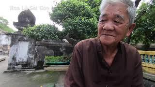 Công trình không một tất sắt, xi măng mà tồn tại 188 năm ở Sài Gòn
