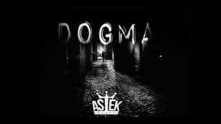 Dogma - Od Danas Do Sutra