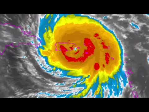 Typhoon Maria path update Storm tracking towards Taiwan
