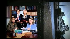 Accident Attorneys Bay County FL www.AttorneyPanamaCity.com Panama City, Mexico Beach, Springfield