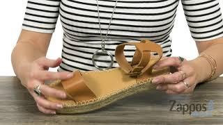 soludos cadiz suede espadrille sandals