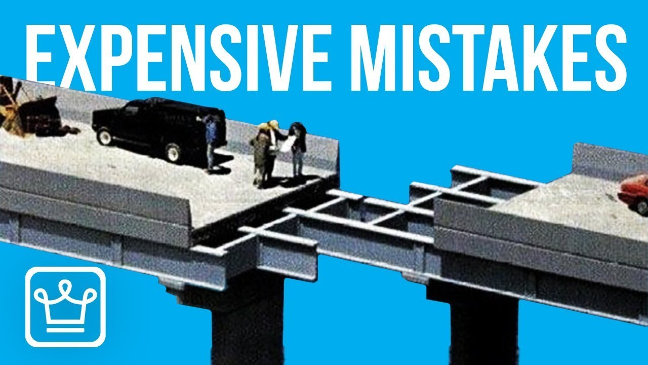 Download Top 10 Most Expensive Mistakes in History