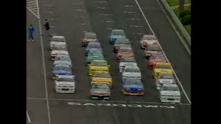1993 Sandown 500 - Full Race