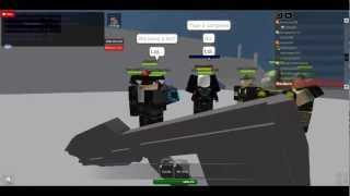 lets play roblox: spartans are ready for battle
