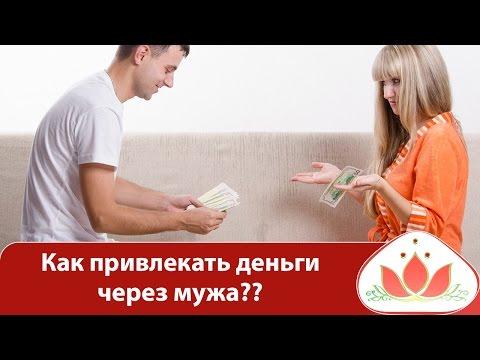 Инцест порно видео смотреть русский инцест онлайн