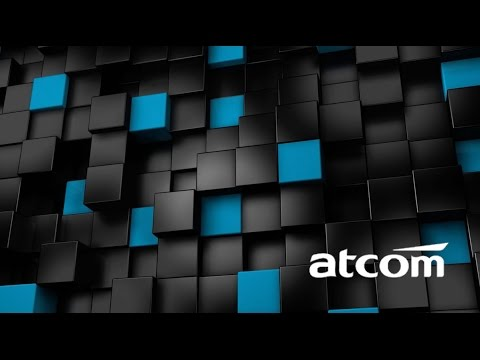 Atcom - Ip phone, IP PBX, Asterisk Cards, Voip