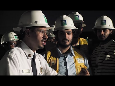 Building A Culture of Safety