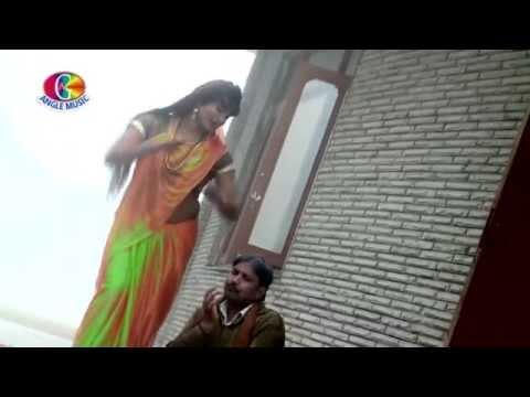 जोबना के सरबत पिय | Jobana Ke Sarbat Piya | Bhatar Chhap Holi | Subhash Raja | होली 2015