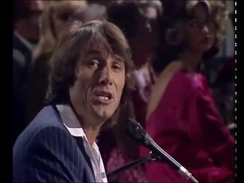 Udo Jürgens - Gib' mir deine Angst (1982)