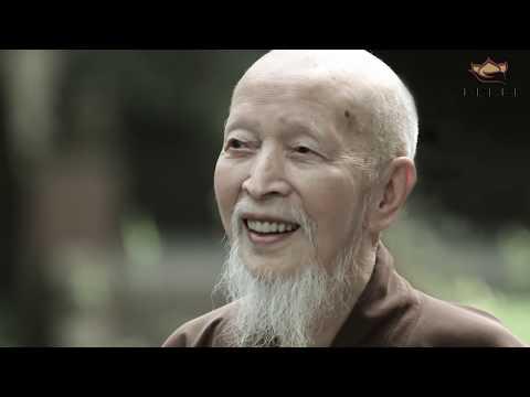 「繼如法師專訪」國語對話 (四川樂至報國寺) May 10, 2017