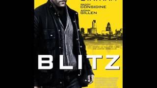 Blitz | The Qemists - Stompbox HD