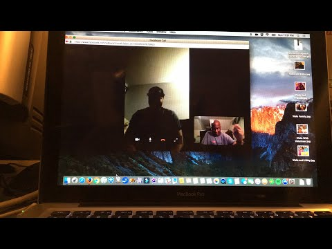 Bauce Man On Oakland Raiders, Rams, Las Vegas Livestream