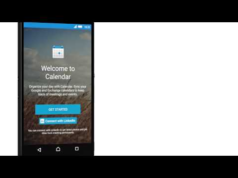 Latest Android 5.1 Software Update by Sony