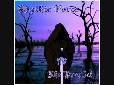 Mythic Force - Requiem - Neoclassical Metal