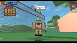 rexcool253's ROBLOX video