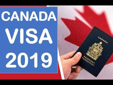 BENEFITS OF CANADA VISA  | COUNTRIES YOU CAN VISIT WITH CANADIAN VISA