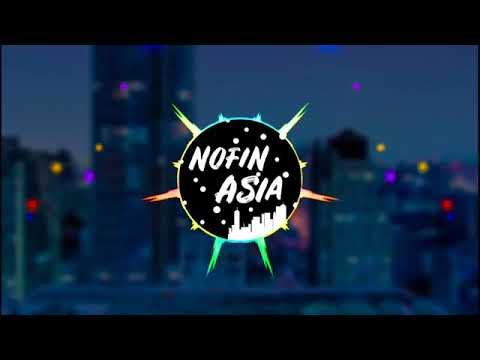 DJ Sloww Full Bass ANGKLUNG 2019  Rindu Serindu Rindunya - Spoon