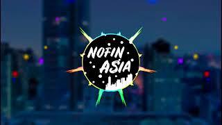 DJ sloww full bass ANGKLUNG 2019 |Rindu serindu rindunya - spoon