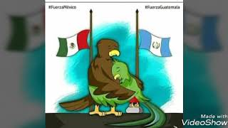 Gambar cover El poder de la madre naturaleza de guatemala