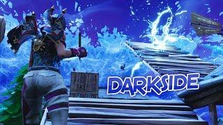 Fortnite Montage - Darkside