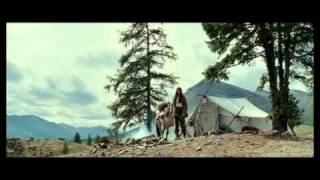 Wolf / Loup (2009) - Trailer