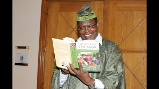 miguna-miguna-heads-back-to-canada-after-stay-in-berlin-germany-newsin90