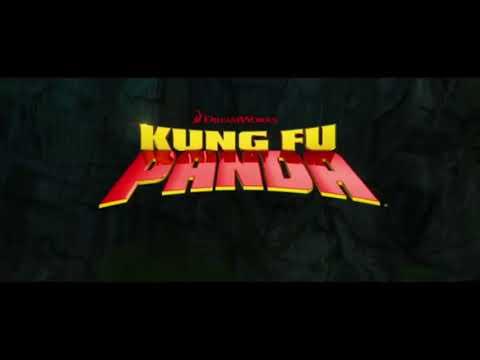 More Than 1 Movie Trailer Logo's (1995-2017)