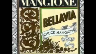 A FLG Maurepas upload - Chuck Mangione - Listen To The Wind - Jazz Fusion
