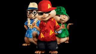 RedOne ft. Enrique Iglesias, Aseel and Shaggy   Don't You Need Somebody(Chipmunks)