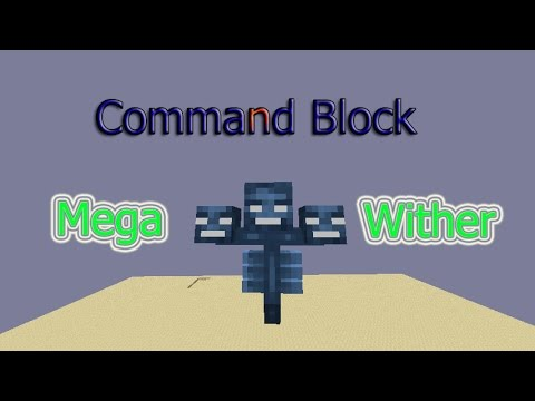 how to kill all mobs in minecraft command block